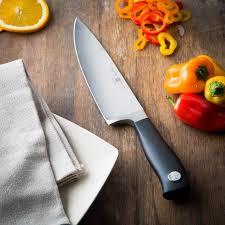 wusthof grand prix ii 8 in chef knife 4585 7 20 wusthof