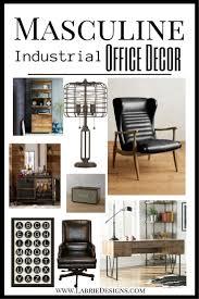 best 20 masculine office decor ideas on pinterest rustic office