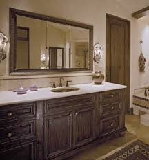 White Bathroom Vanity With Granite Top by Bathroom Cabinets White Bathroom Cabinets With Dark Countertops
