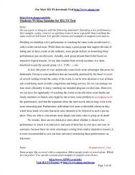 spm love essay personnel management papersspm essay sample story