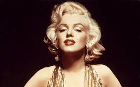 The secret language of internet dating   Telegraph The Telegraph Marilyn Monroe