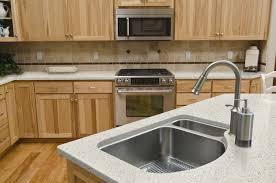 Aluminum Kitchen Backsplash 100 Do It Yourself Kitchen Backsplash My Diy Kitchen
