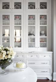 Kitchen Cabinet Glass 42 Best Kitchens Images On Pinterest Kitchen Kitchen Cabinets
