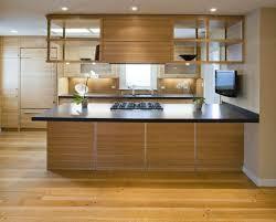Elegant Kitchen Designs by Asian Kitchen Design Photos On Elegant Home Design Style About