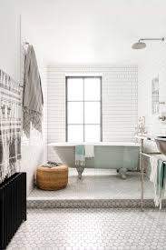 Bathroom Tile Images Ideas Best 20 Bathroom Floor Tiles Ideas On Pinterest Bathroom