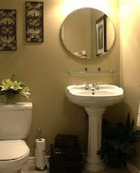Bathroom Decorating Ideas Color Schemes Color Schemes For Small Awesome Bathroom Design Ideas For Small
