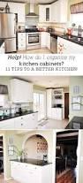 Kitchen Organization Ideas Pinterest Best 20 Dining Room Rugs Ideas On Pinterest Dinning Room