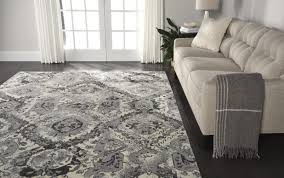 Yellow And Gray Living Room Rugs Living Room Fascinating Dark Grey Living Room Rug Gorgeous Floor
