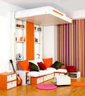 Decoration Tips Small Space Bedroom Ideas 2012 Cihiy Home Design ...