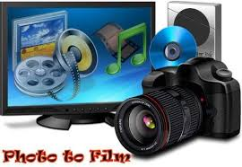KC Software PhotoToFilm 3.0.1.76 Full Serial Number