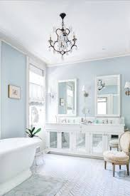 best 20 light blue bathrooms ideas on pinterest blue bathroom