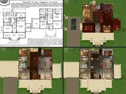 excellent house plans excellent house the home spirit with