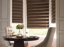 exterior window treatments bay windows succor exterior window