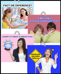Clinical teaching developing critical thinking in student nurses           ideas about Critical Thinking Skills on Pinterest   Thinking Skills  Critical Thinking and Logic Puzzles