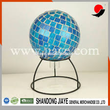 Gazing Ball Fountain Gazing Balls Wholesale Gazing Balls Wholesale Suppliers And