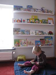 Kids Room Bookcase by Kids Room Decor Bookshelves For Kids Room Bookcase Guest Picks