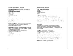 Resume Definition Resume Vs Cover Letter Choice Image Cover Letter Ideas