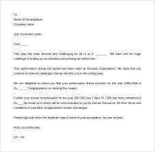 How To Set Up A Business Letter   le classeur com Consumerist
