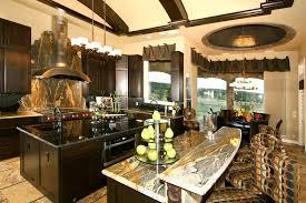 100 photos of kitchen interior nice modern kitchen color