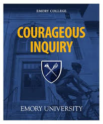 Founded in      by the Methodists  today Emory University