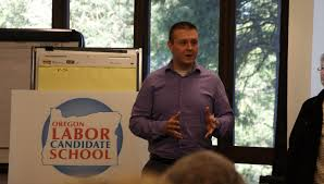 candidate resources oregon labor candidate school resources for candidates