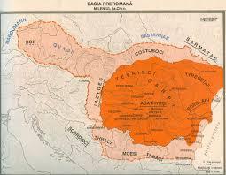 Transilvania-pamant stramosesc - Pagina 3 Images?q=tbn:ANd9GcS-1_FjfwTQDRYtw0aKqtsb6mO4AqA3yuihdN72TuAdEXVkag3p