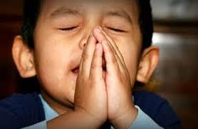 Allah Menambahkan Nikmatnya Kepada Orang-Orang Yang Bersyukur