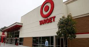 target black friday 2017 onlien target black friday 2017 what deals to expect and will you be