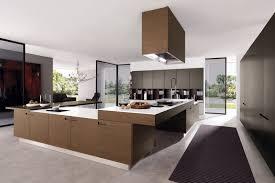 Contemporary Kitchen Design Ideas by Best Luxury Kitchen Design 2017 Of Modern English Kitchen Ign 2017