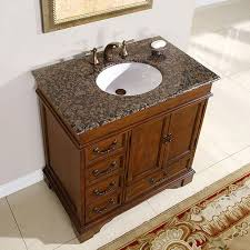Discount Bathroom Cabinets And Vanities by Home Depot Bathroom Vanities D Bath Vanity In Antique White With