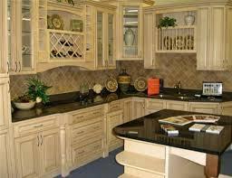 Antique Kitchen Island by Kitchen Antique White Kitchen Cabinets Including White Wood