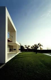Kelly Davis Architect 1004 Best Homes Images On Pinterest Architecture Residential