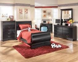 Cheap Baby Bedroom Furniture Sets by Furniture Best Cheap Bedroom Furniture For Rustic Bedroom Quick