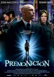 Premonición ()