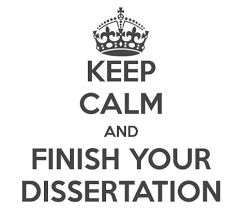 Acknowledgments dissertations   Reports Delivered by Professional      Thanking god in dissertation acknowledgments