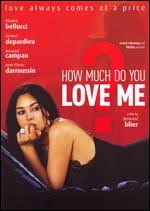 How Much Do You Love Me 2005