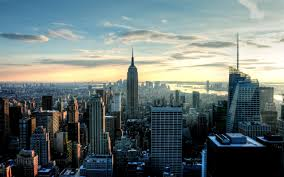 Compare and contrast essays new york wallpaper