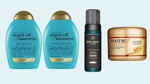8 products that help repair damaged hair allure