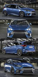 Ford Focus Colours 15 Best Ford Focus Images On Pinterest Ford Focus Parties And Car