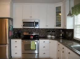 kitchen lowes peel and stick backsplash kitchen tile kitc lowes