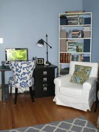 Simple Home Office by Home Office Office Space Ideas Design Your Home Office Desk