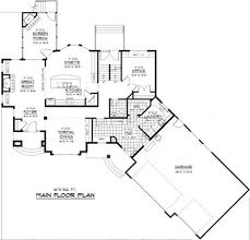 apartments courtyard style house plans courtyard home floor