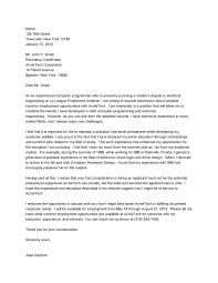 Sap Mm Sample Resumes by Environmental Health Safety Engineer Sample Resume 7 Ehs Resume