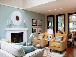 Gray Color Schemes For Kitchens by Living Room Blue Paint Living Colors Blue Grey Color Scheme