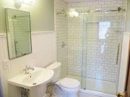 travertine tile bathroom ideas backsplash ideas for granite