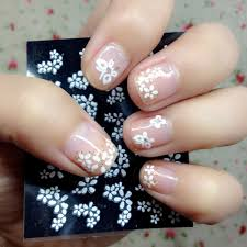 nail art 43 phenomenal nail art online photos design buy nail