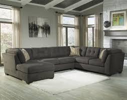modular sofa sectional living room modular sofa set modular sectional