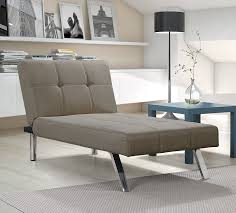 Chaise Lounge With Sofa Bed by Amazon Com Layton Chaise Lounge Sofa Sectional In Premium Linen