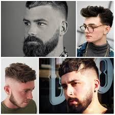 men u0027s hairstyles and haircuts for 2017