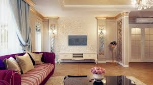 Home Decor Walls Burgandy Home Decorating Really Regal Interiors Design Regal
